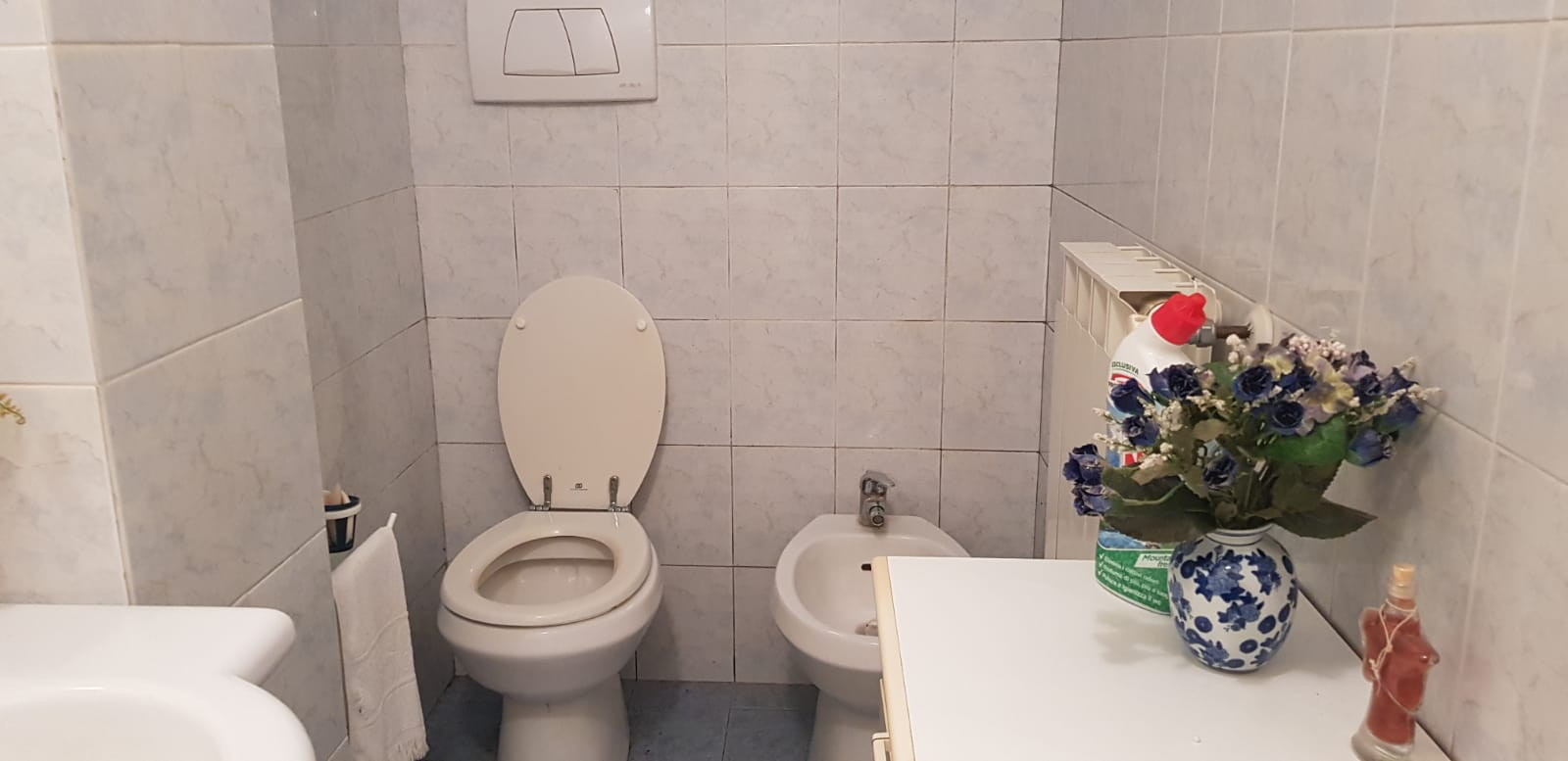 https://www.progettocasa1.it/immagini_immobili/06-02-2020/appartamento-vendita-colleferro-roma-via-pontinia-54-523.jpg