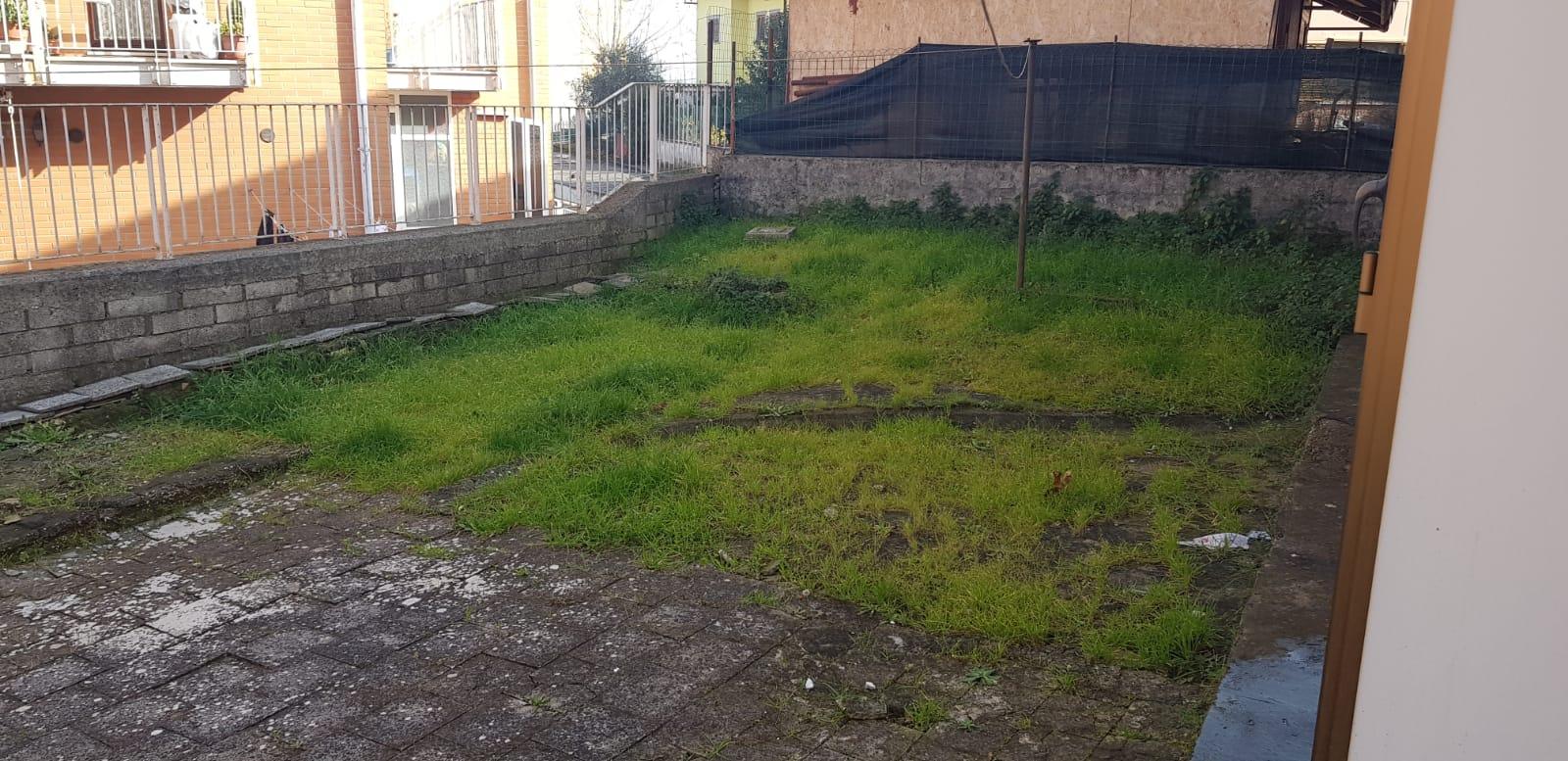 https://www.progettocasa1.it/immagini_immobili/06-02-2020/appartamento-vendita-colleferro-roma-via-pontinia-54-532.jpg