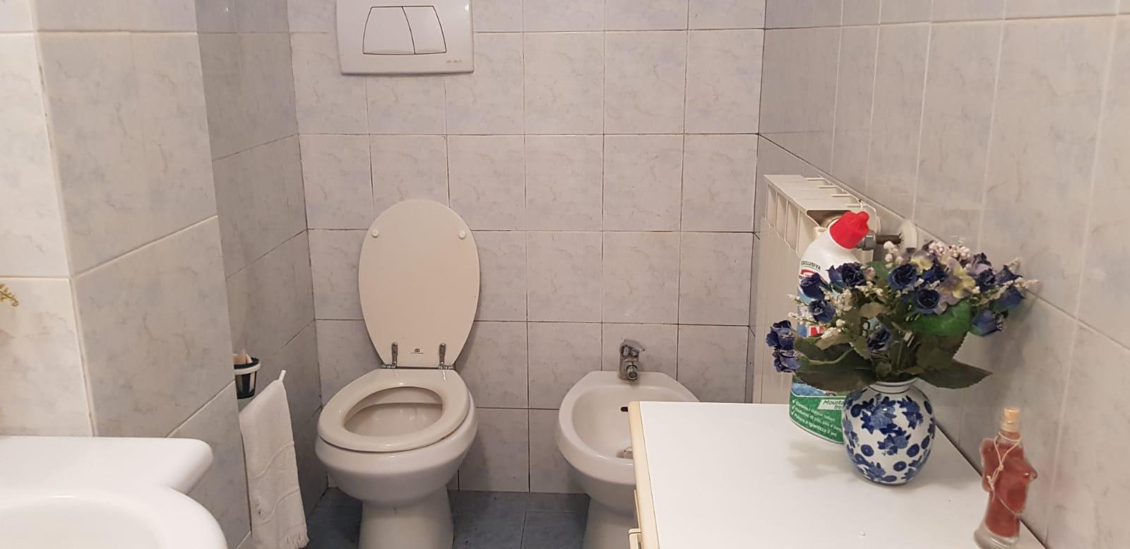 https://www.progettocasa1.it/immagini_immobili/06-02-2020/appartamento-vendita-colleferro-roma-via-pontinia-54-610.jpg