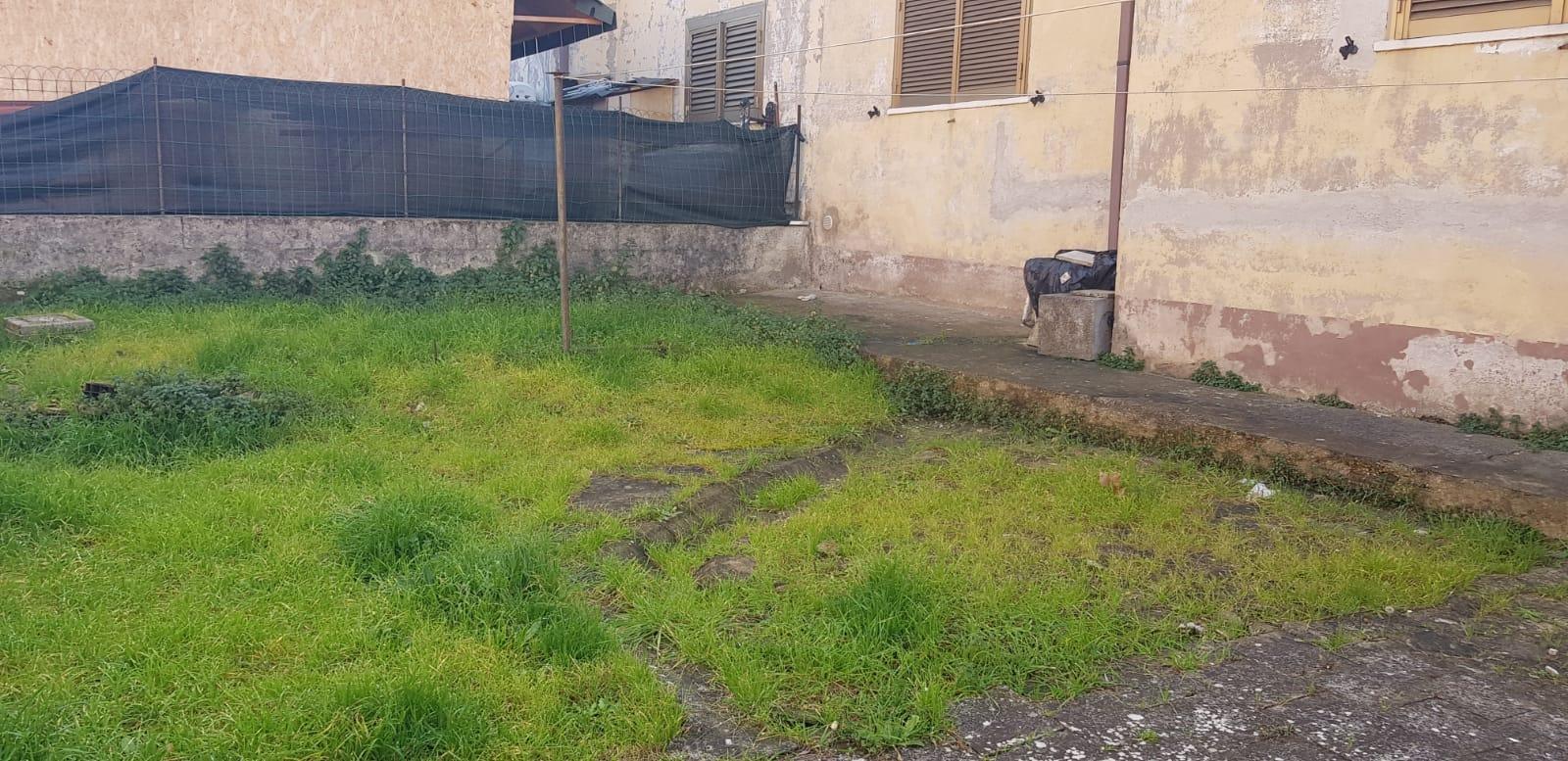 https://www.progettocasa1.it/immagini_immobili/06-02-2020/appartamento-vendita-colleferro-roma-via-pontinia-54-620.jpg