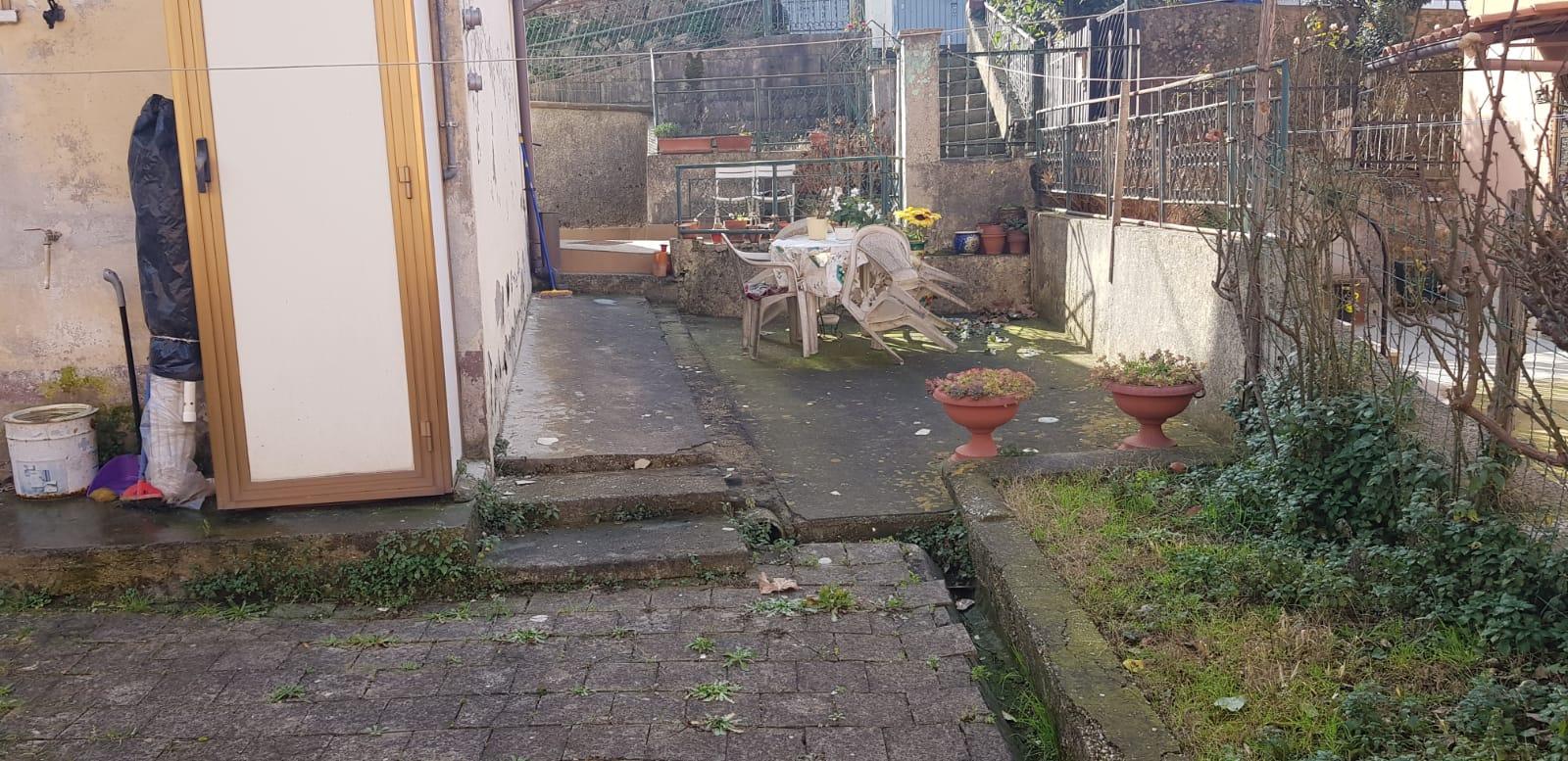 https://www.progettocasa1.it/immagini_immobili/06-02-2020/appartamento-vendita-colleferro-roma-via-pontinia-54-621.jpg