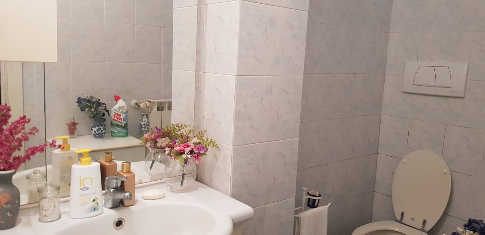 https://www.progettocasa1.it/immagini_immobili/06-02-2020/appartamento-vendita-colleferro-roma-via-pontinia-54-753.jpg
