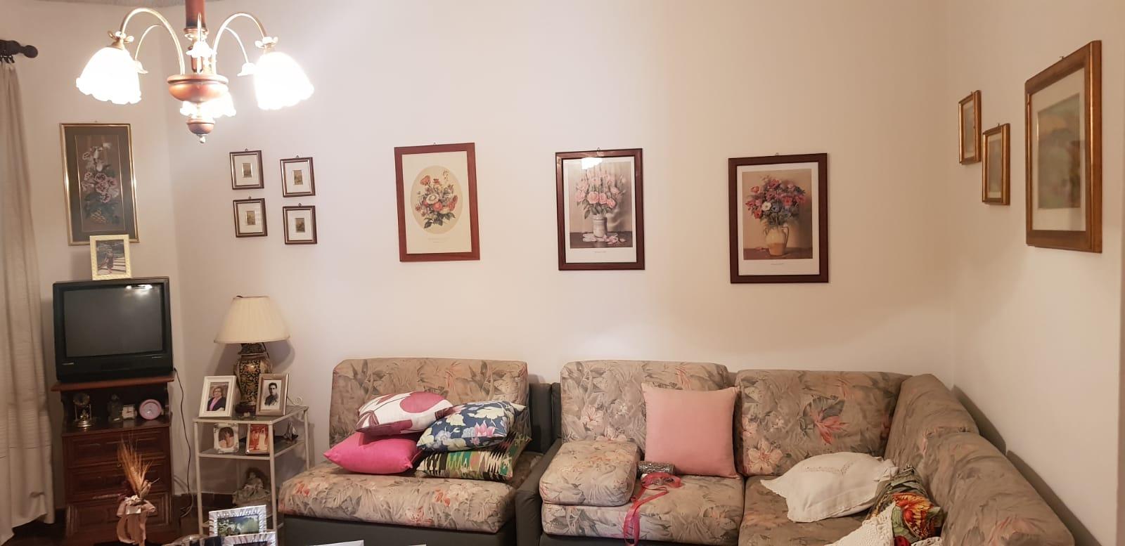https://www.progettocasa1.it/immagini_immobili/06-02-2020/appartamento-vendita-colleferro-roma-via-pontinia-54-756.jpg