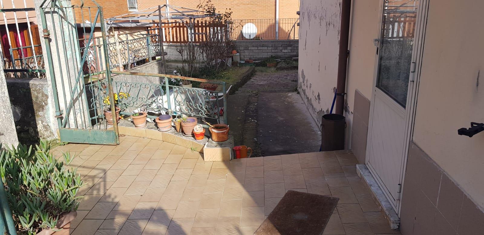 https://www.progettocasa1.it/immagini_immobili/06-02-2020/appartamento-vendita-colleferro-roma-via-pontinia-54-760.jpg