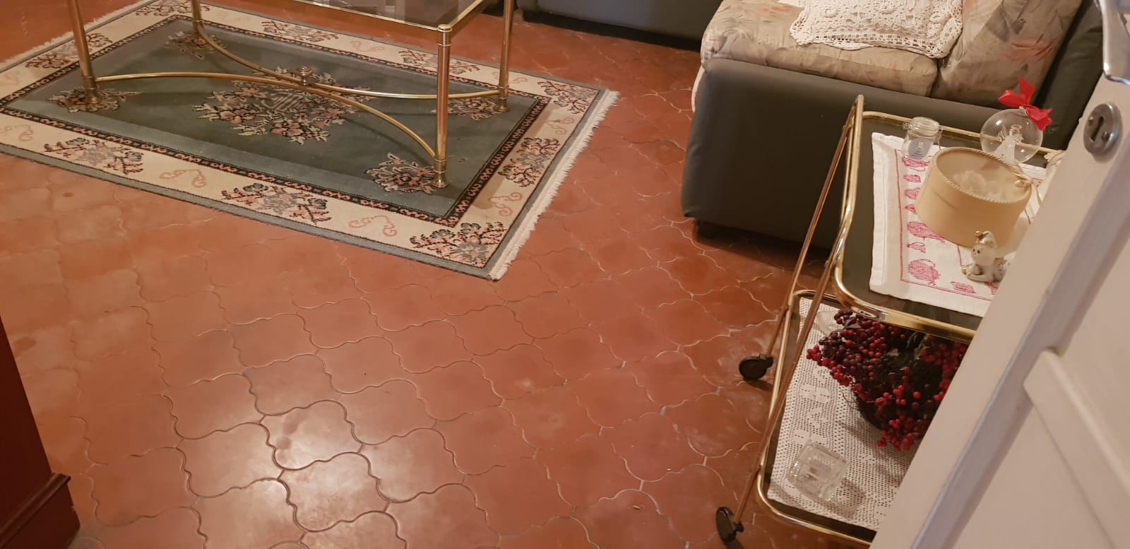https://www.progettocasa1.it/immagini_immobili/06-02-2020/appartamento-vendita-colleferro-roma-via-pontinia-54-774.jpg