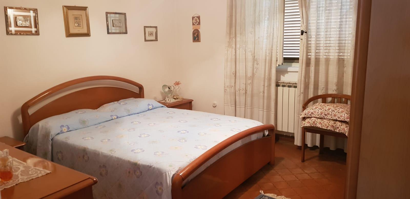 https://www.progettocasa1.it/immagini_immobili/06-02-2020/appartamento-vendita-colleferro-roma-via-pontinia-54-776.jpg