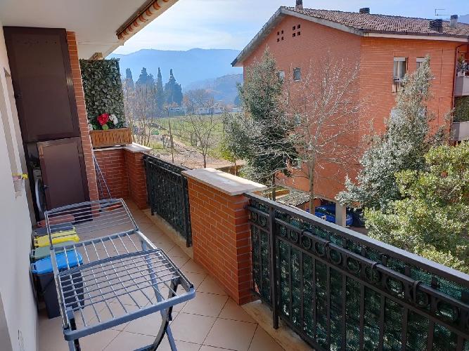 https://www.progettocasa1.it/immagini_immobili/06-02-2021/appartamento-vendita-montelanico-roma-via-giovanni-xxiii-582.jpg