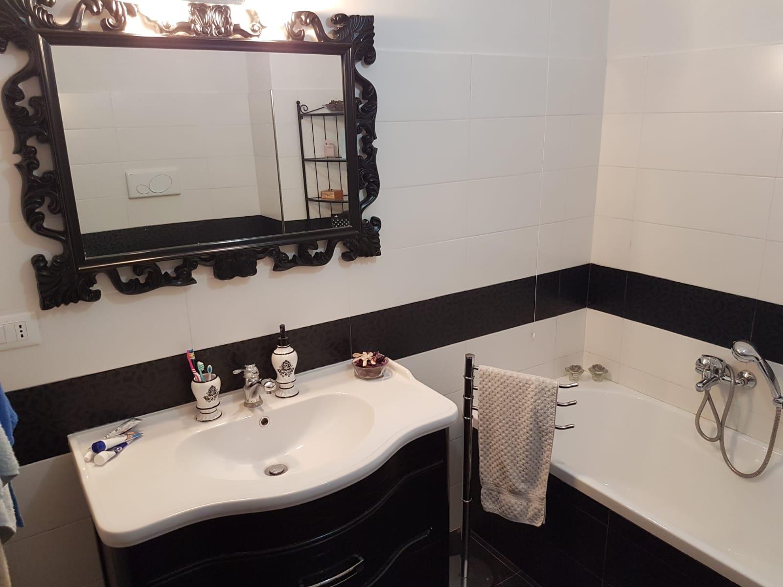 https://www.progettocasa1.it/immagini_immobili/06-02-2021/appartamento-vendita-montelanico-roma-via-giovanni-xxiii-583.jpg