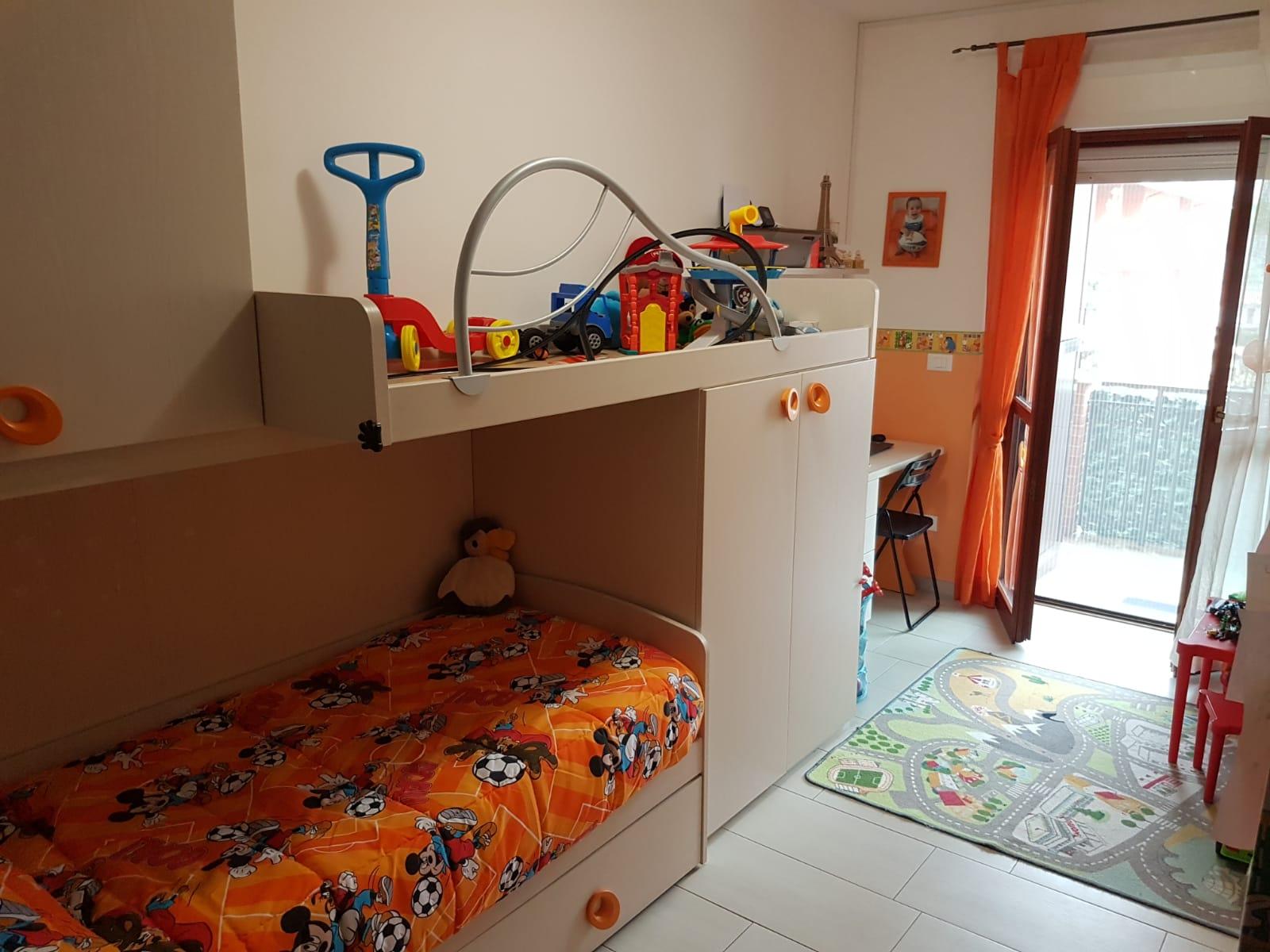 https://www.progettocasa1.it/immagini_immobili/06-02-2021/appartamento-vendita-montelanico-roma-via-giovanni-xxiii-585.jpg