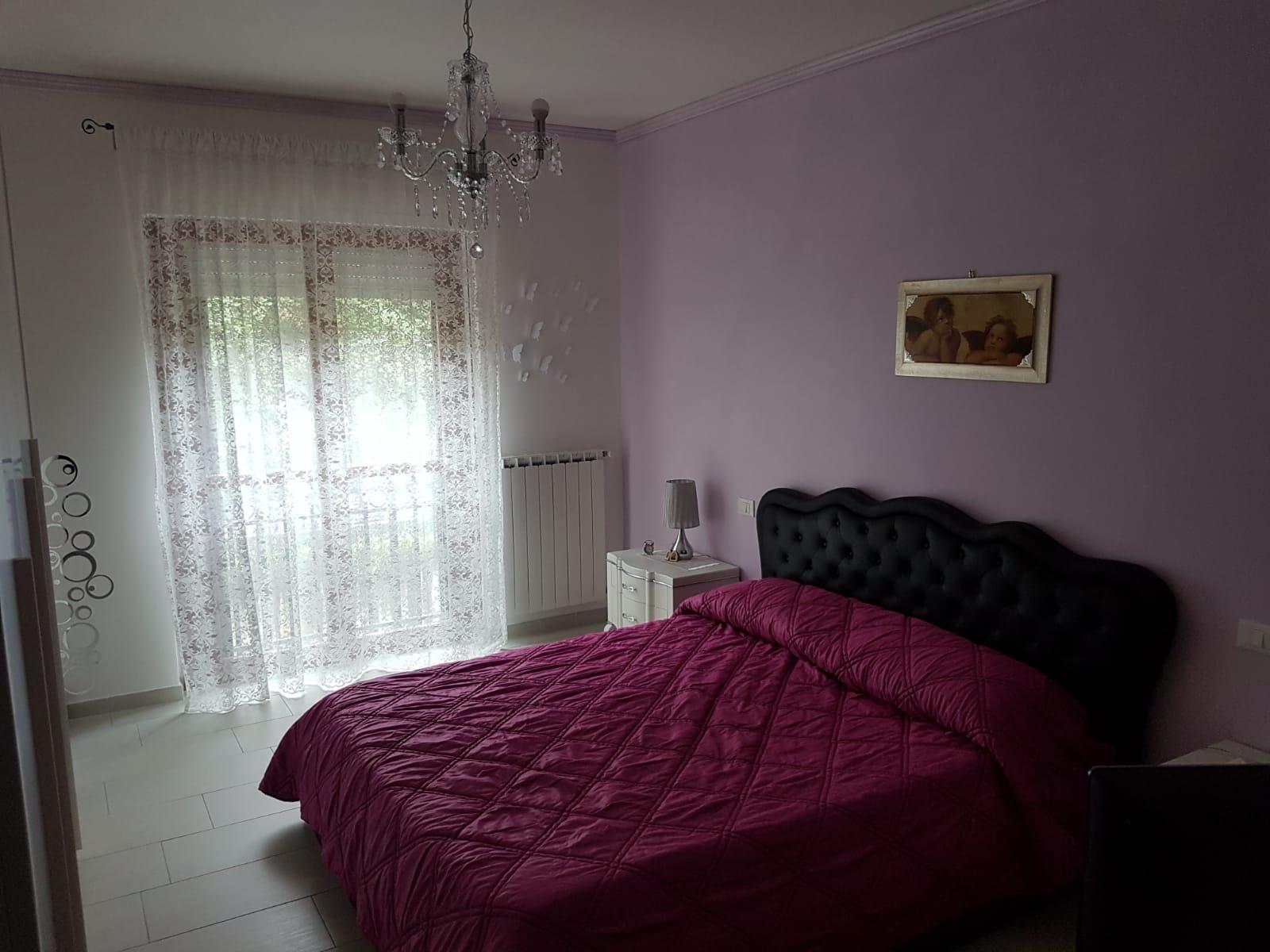 https://www.progettocasa1.it/immagini_immobili/06-02-2021/appartamento-vendita-montelanico-roma-via-giovanni-xxiii-586.jpg