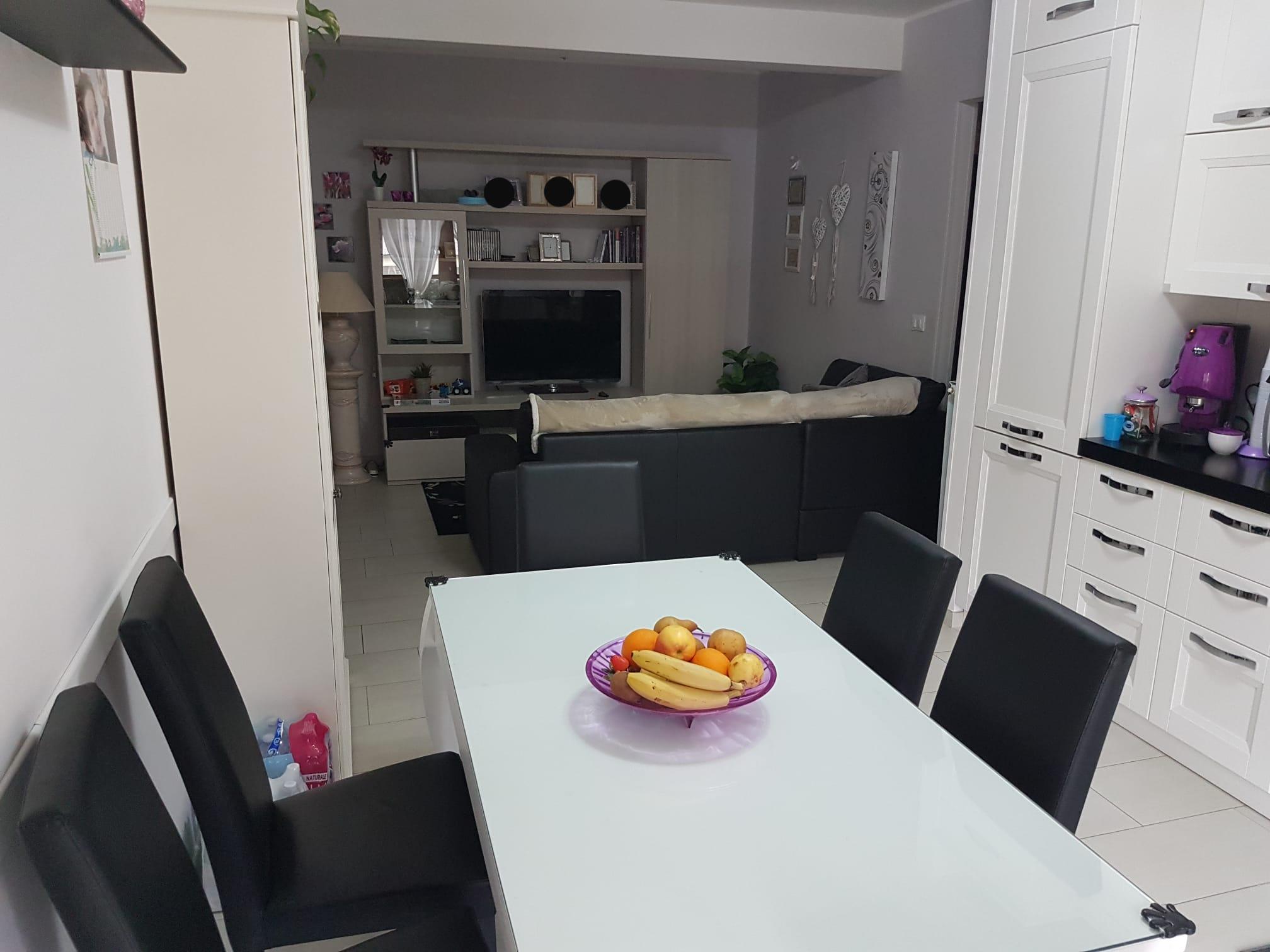 https://www.progettocasa1.it/immagini_immobili/06-02-2021/appartamento-vendita-montelanico-roma-via-giovanni-xxiii-587.jpg