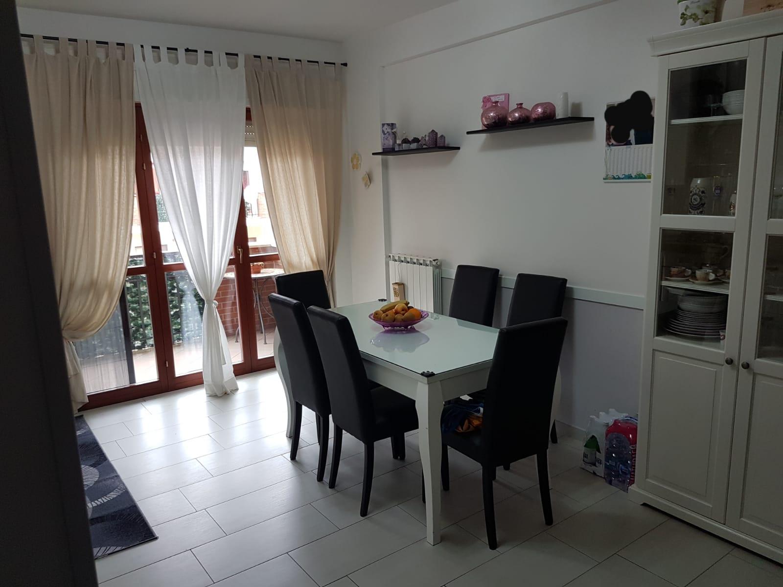 https://www.progettocasa1.it/immagini_immobili/06-02-2021/appartamento-vendita-montelanico-roma-via-giovanni-xxiii-588.jpg