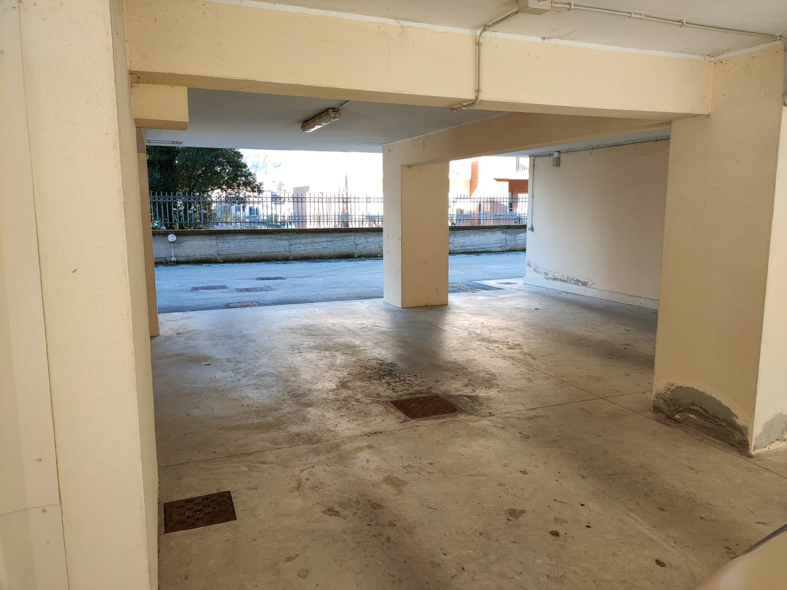 https://www.progettocasa1.it/immagini_immobili/06-02-2021/appartamento-vendita-montelanico-roma-via-giovanni-xxiii-590.jpg