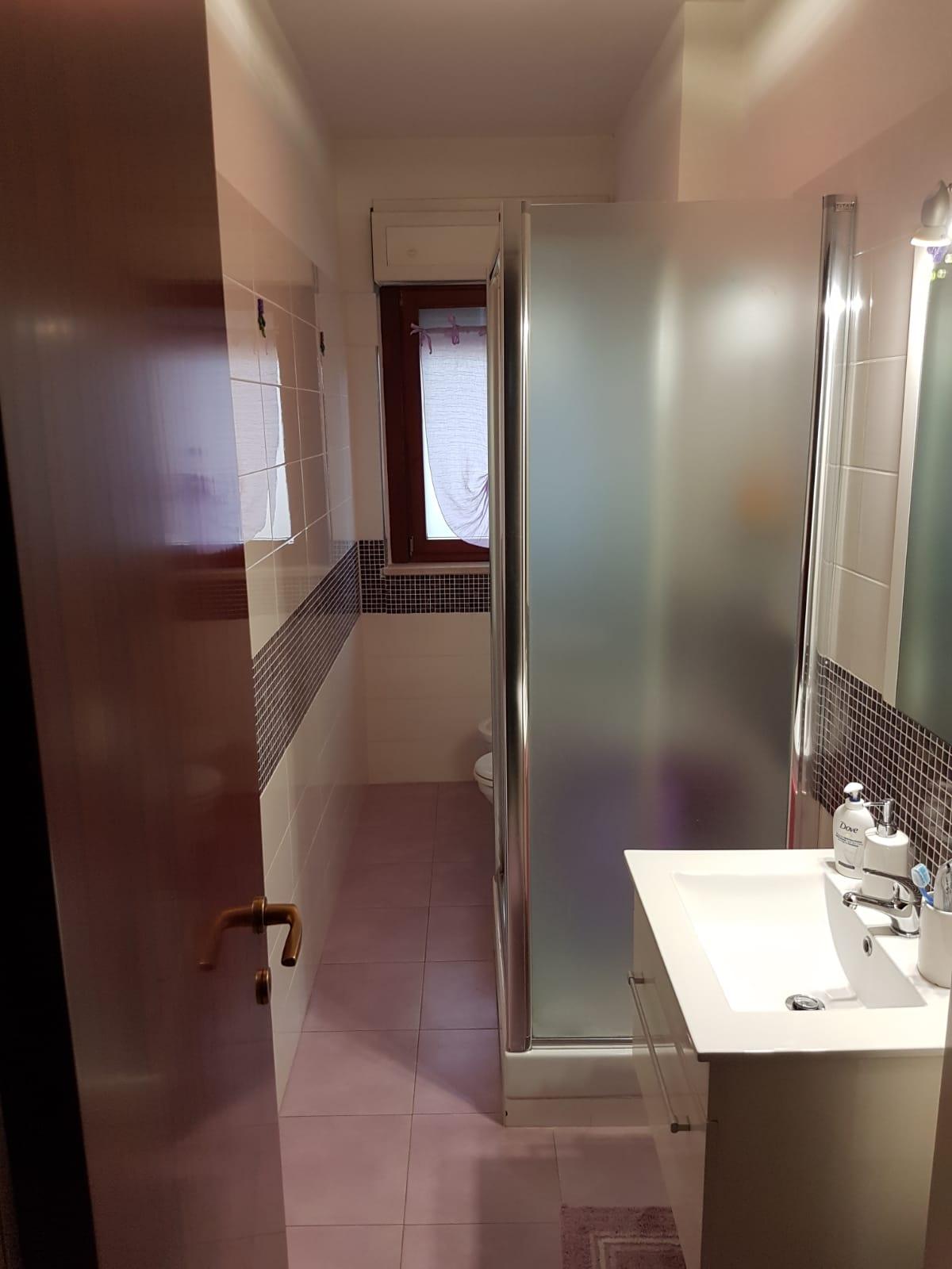 https://www.progettocasa1.it/immagini_immobili/06-02-2021/appartamento-vendita-montelanico-roma-via-giovanni-xxiii-663.jpg