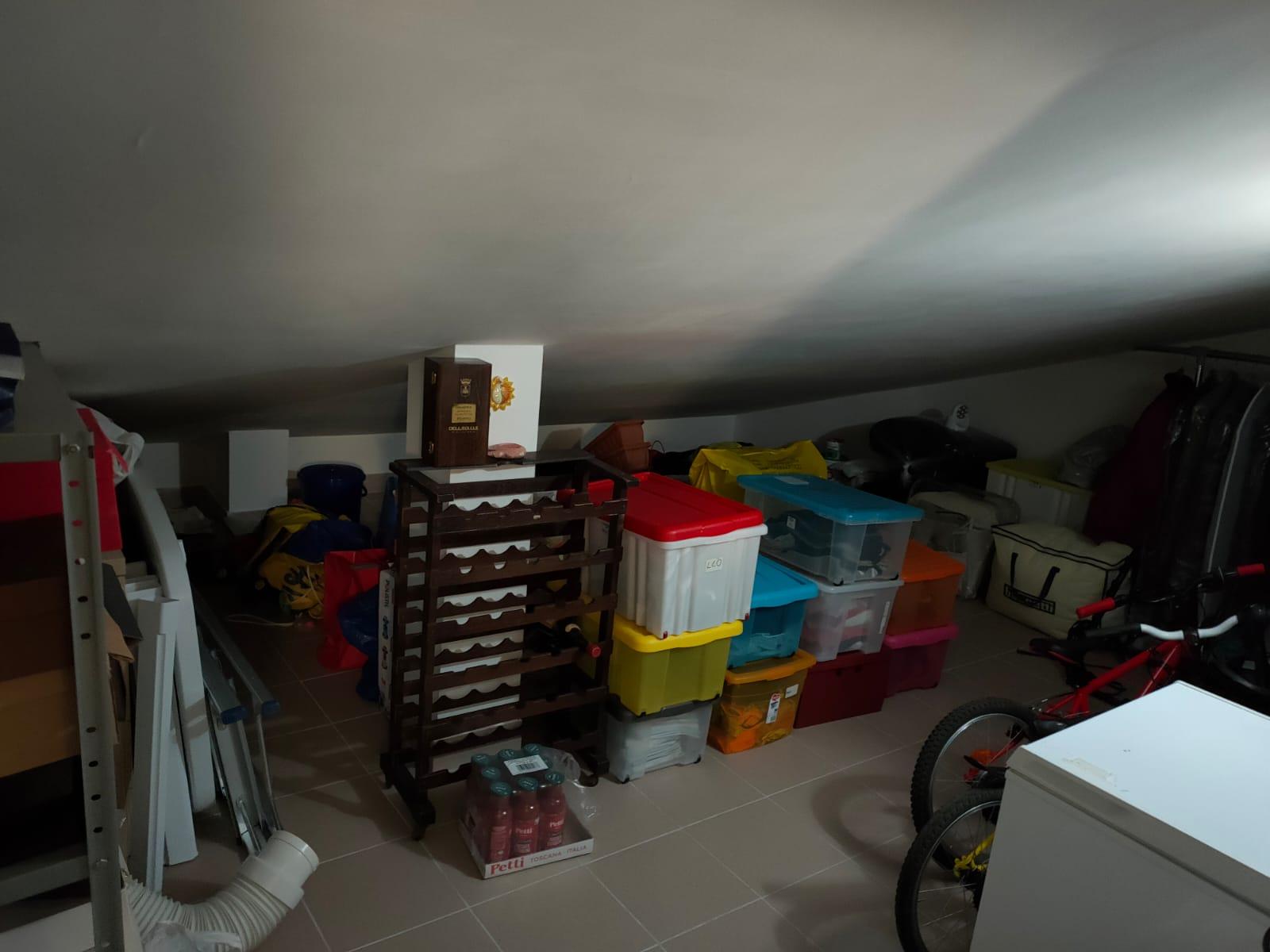 https://www.progettocasa1.it/immagini_immobili/06-02-2021/appartamento-vendita-montelanico-roma-via-giovanni-xxiii-668.jpg