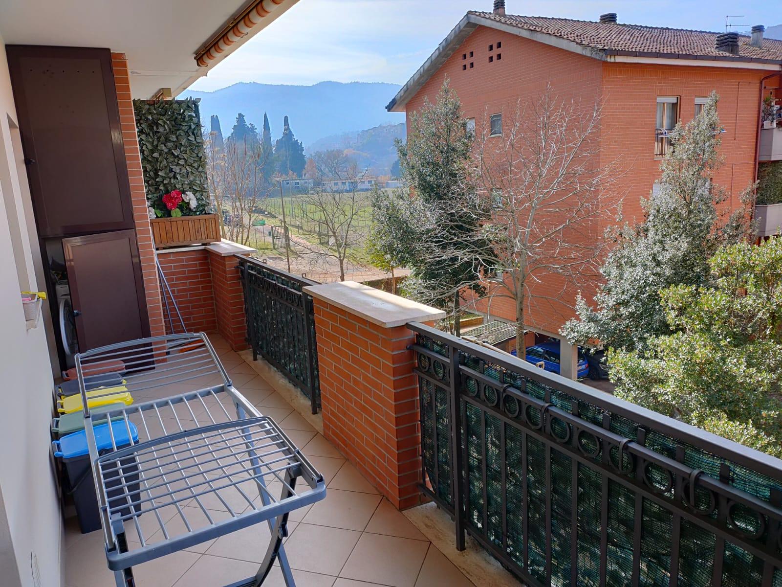 https://www.progettocasa1.it/immagini_immobili/06-02-2021/appartamento-vendita-montelanico-roma-via-giovanni-xxiii-671.jpg