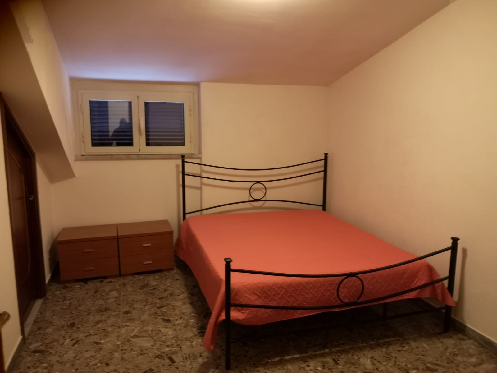 https://www.progettocasa1.it/immagini_immobili/06-03-2020/appartamento-affitto-colleferro-roma-via-consolare-latina-257-705.jpg