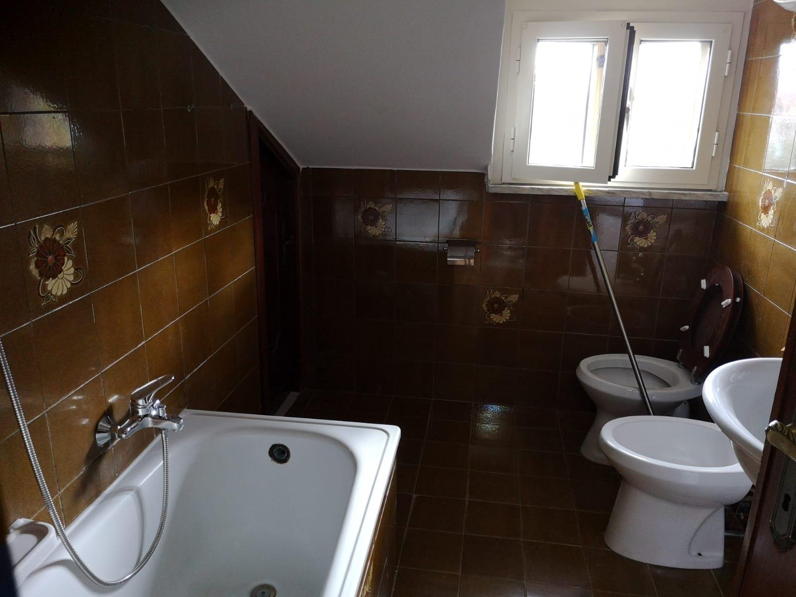 https://www.progettocasa1.it/immagini_immobili/06-03-2020/appartamento-affitto-colleferro-roma-via-consolare-latina-257-848.jpg