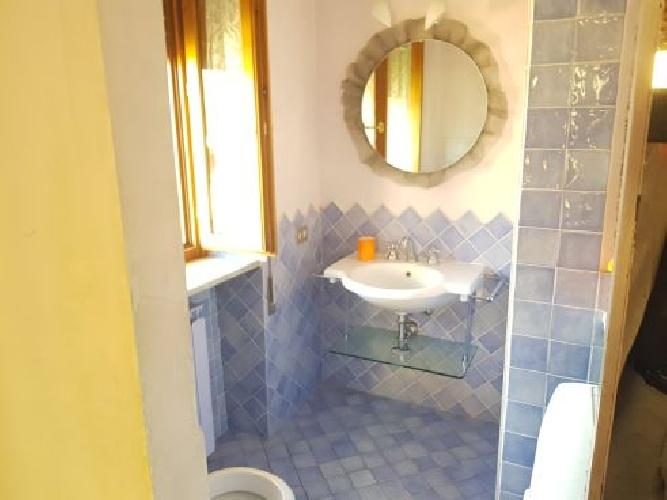 Appartamento in affitto a colleferro via latina for Appartamento affitto arredato roma