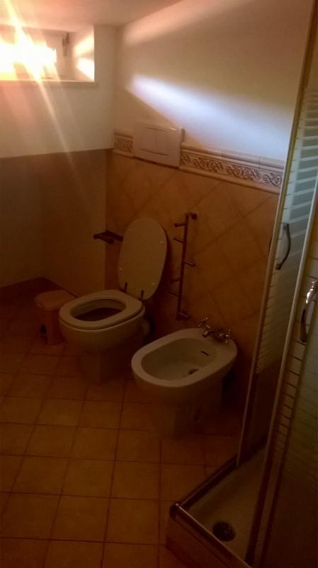 https://www.progettocasa1.it/immagini_immobili/06-06-2019/soluzione-indipendente-affitto-colleferro-roma-via-latina-244-546.jpg