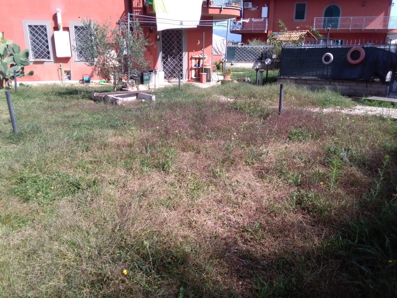 https://www.progettocasa1.it/immagini_immobili/06-06-2019/soluzione-indipendente-affitto-colleferro-roma-via-latina-244-557.jpg