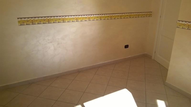 https://www.progettocasa1.it/immagini_immobili/06-06-2019/soluzione-indipendente-affitto-colleferro-roma-via-latina-244-558.jpg
