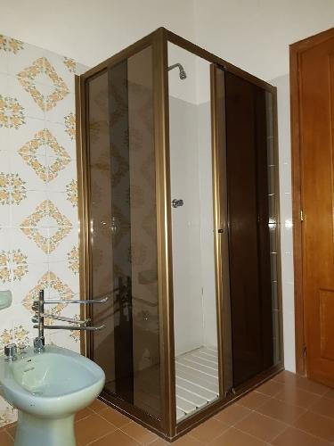 https://www.progettocasa1.it/immagini_immobili/06-09-2019/appartamento-affitto-segni-roma-via-delle-mele-937.jpg