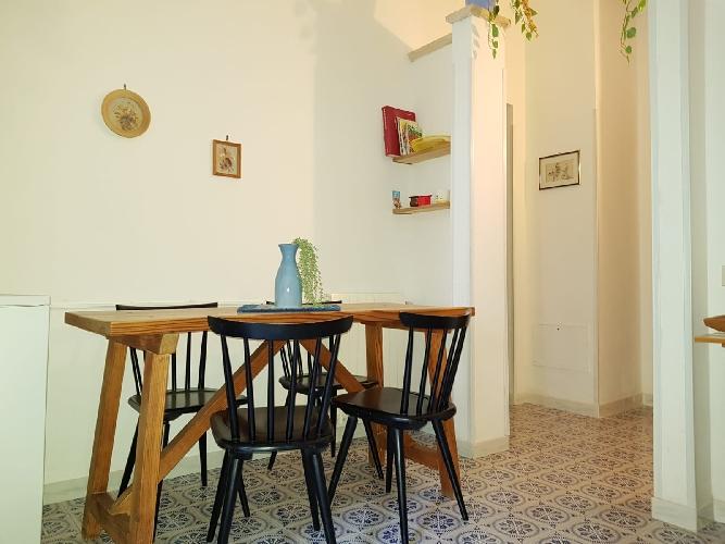 https://www.progettocasa1.it/immagini_immobili/06-09-2019/appartamento-affitto-segni-roma-via-delle-mele-938.jpg
