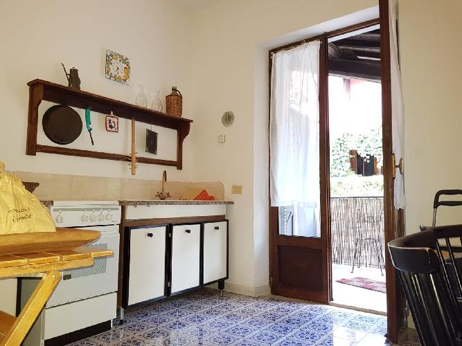 https://www.progettocasa1.it/immagini_immobili/06-09-2019/appartamento-affitto-segni-roma-via-delle-mele-939.jpg
