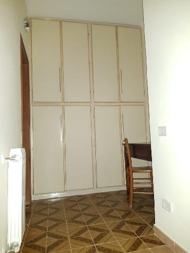https://www.progettocasa1.it/immagini_immobili/06-09-2019/appartamento-affitto-segni-roma-via-delle-mele-941.jpg