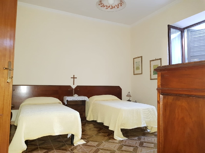 https://www.progettocasa1.it/immagini_immobili/06-09-2019/appartamento-affitto-segni-roma-via-delle-mele-943.jpg