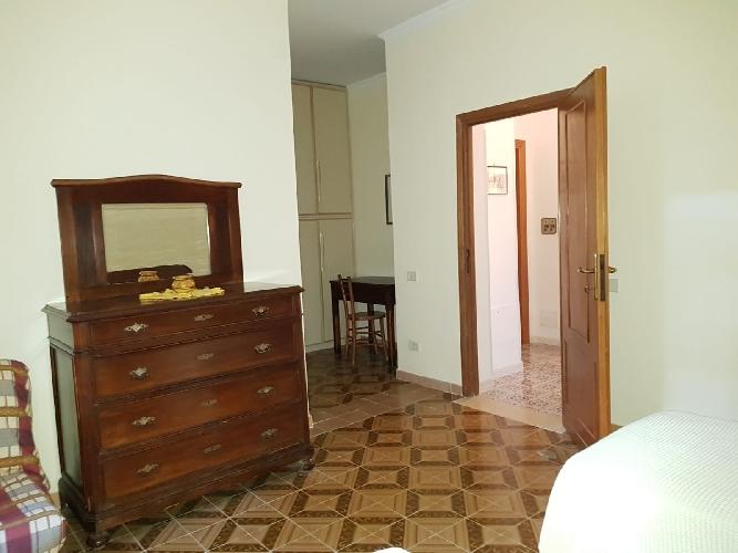 https://www.progettocasa1.it/immagini_immobili/06-09-2019/appartamento-affitto-segni-roma-via-delle-mele-944.jpg