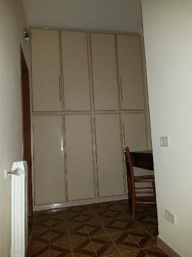 https://www.progettocasa1.it/immagini_immobili/06-09-2019/appartamento-affitto-segni-roma-via-delle-mele-945.jpg