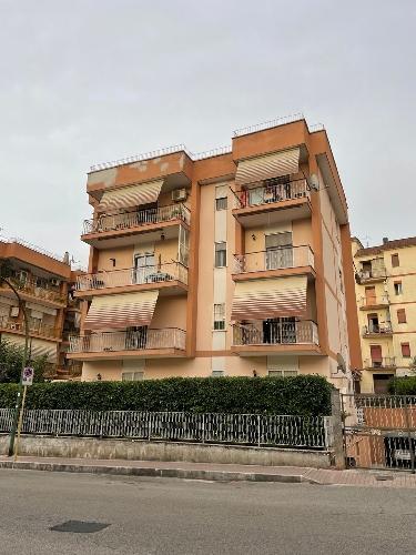 https://www.progettocasa1.it/immagini_immobili/06-09-2021/appartamento-vendita-colleferro-roma-via-giusti40-751.jpg