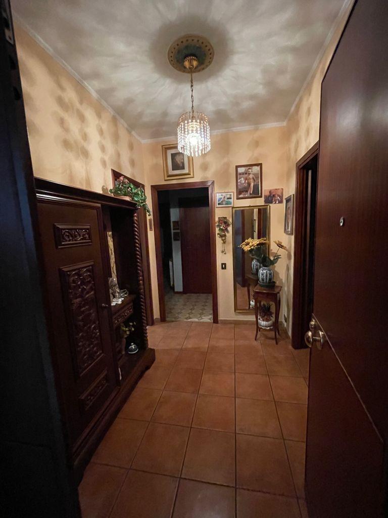 https://www.progettocasa1.it/immagini_immobili/06-09-2021/appartamento-vendita-colleferro-roma-via-giusti40-753.jpg