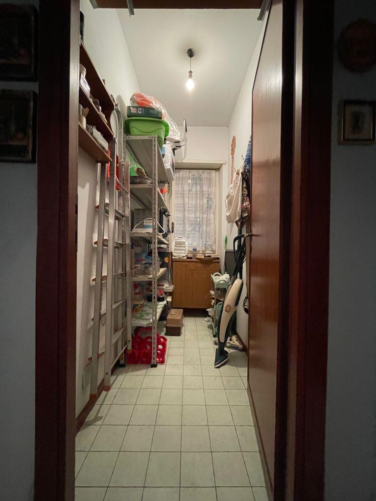https://www.progettocasa1.it/immagini_immobili/06-09-2021/appartamento-vendita-colleferro-roma-via-giusti40-754.jpg