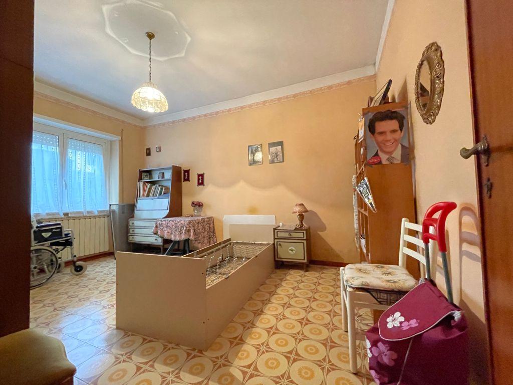 https://www.progettocasa1.it/immagini_immobili/06-09-2021/appartamento-vendita-colleferro-roma-via-giusti40-756.jpg