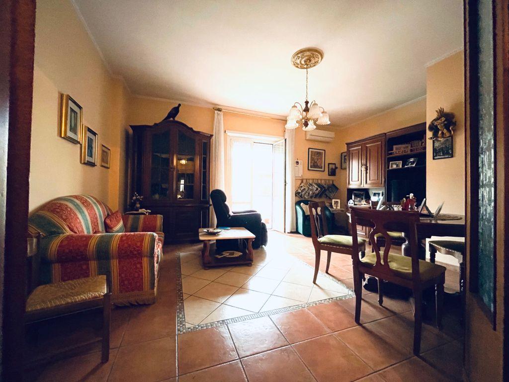 https://www.progettocasa1.it/immagini_immobili/06-09-2021/appartamento-vendita-colleferro-roma-via-giusti40-758.jpg