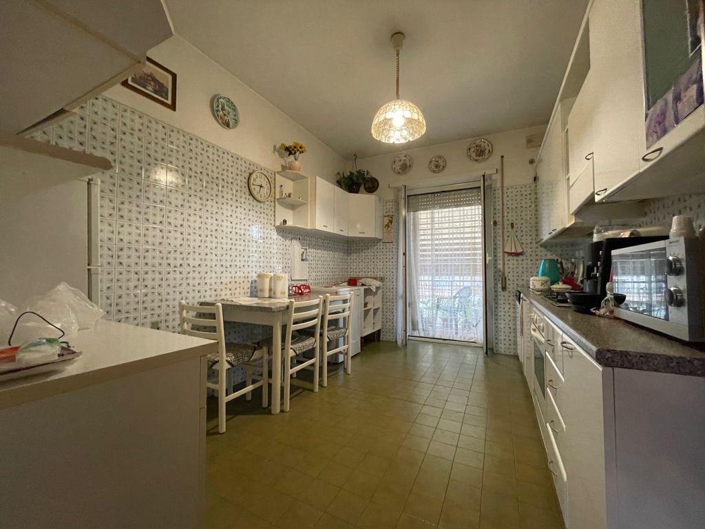 https://www.progettocasa1.it/immagini_immobili/06-09-2021/appartamento-vendita-colleferro-roma-via-giusti40-760.jpg
