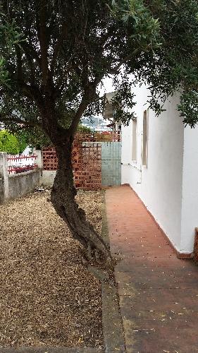 http://www.progettocasa1.it/immagini_immobili/06-10-2017/soluzione-indipendente-vendita-praia-a-mare-cs-localit-la-foresta-888.jpg