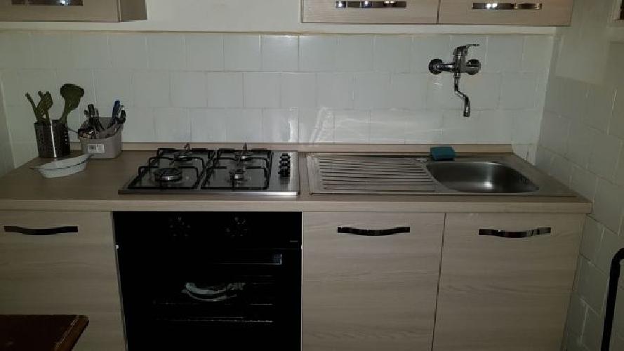 http://www.progettocasa1.it/immagini_immobili/06-11-2017/appartamento-affitto-colleferro-roma-via-iv-novembre52-960.jpg