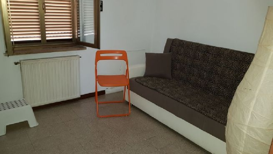 http://www.progettocasa1.it/immagini_immobili/06-11-2017/appartamento-affitto-colleferro-roma-via-iv-novembre52-961.jpg