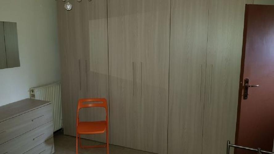 http://www.progettocasa1.it/immagini_immobili/06-11-2017/appartamento-affitto-colleferro-roma-via-iv-novembre52-962.jpg