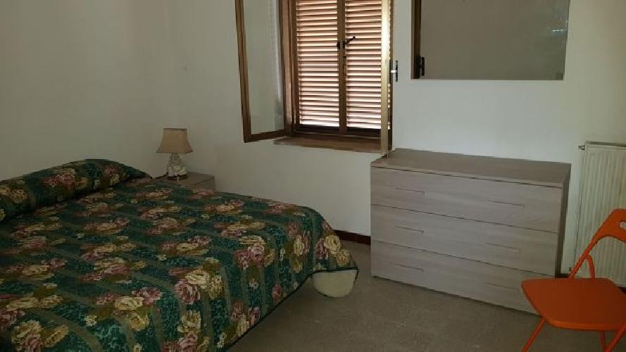 http://www.progettocasa1.it/immagini_immobili/06-11-2017/appartamento-affitto-colleferro-roma-via-iv-novembre52-963.jpg