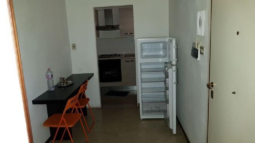 http://www.progettocasa1.it/immagini_immobili/06-11-2017/appartamento-affitto-colleferro-roma-via-iv-novembre52-964.jpg