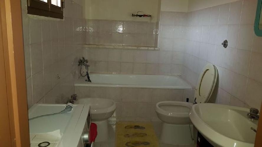 http://www.progettocasa1.it/immagini_immobili/06-11-2017/appartamento-affitto-colleferro-roma-via-iv-novembre52-965.jpg