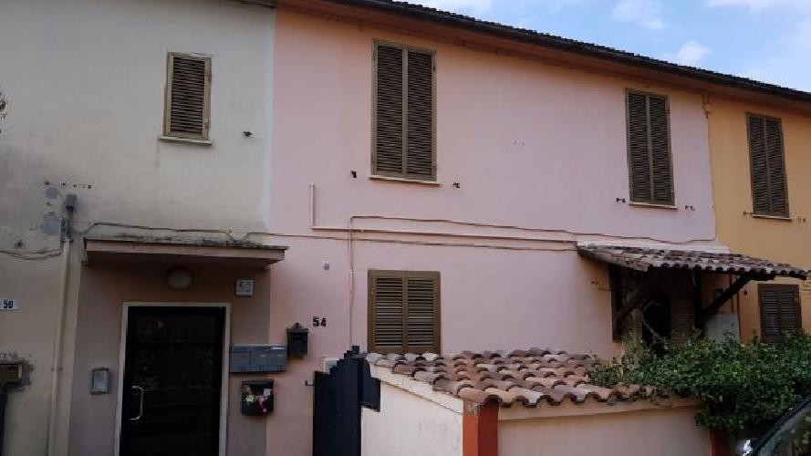 http://www.progettocasa1.it/immagini_immobili/06-11-2017/appartamento-affitto-colleferro-roma-via-iv-novembre52-966.jpg