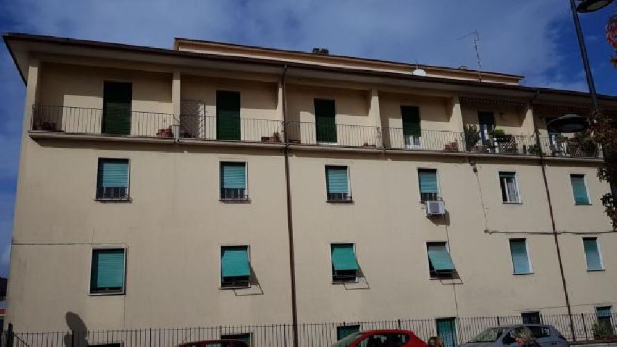 http://www.progettocasa1.it/immagini_immobili/06-11-2017/appartamento-vendita-colleferro-roma--583.jpg