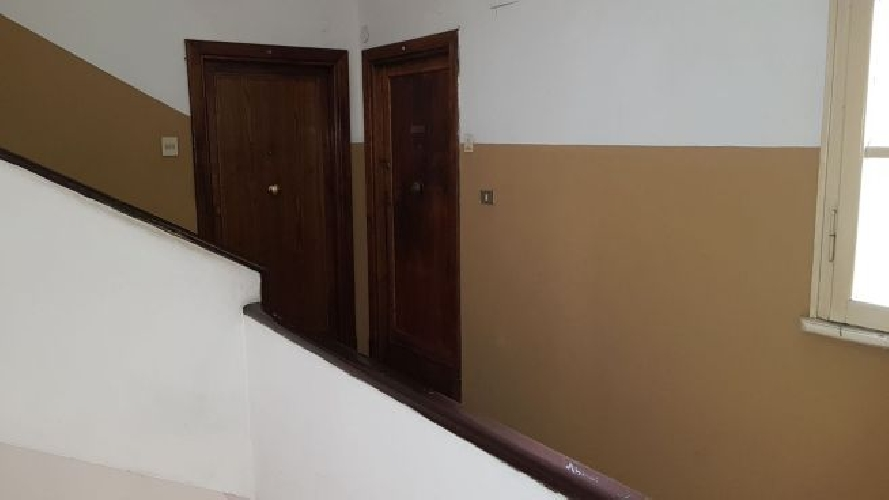 http://www.progettocasa1.it/immagini_immobili/06-11-2017/appartamento-vendita-colleferro-roma--584.jpg