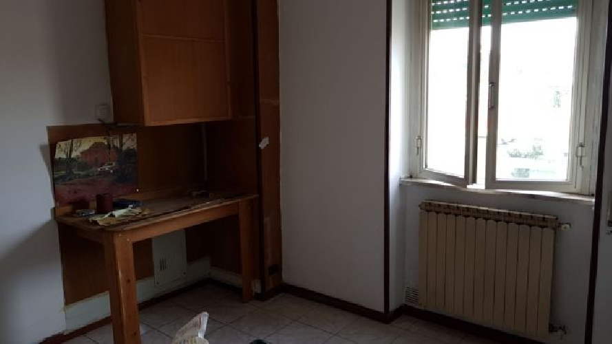 http://www.progettocasa1.it/immagini_immobili/06-11-2017/appartamento-vendita-colleferro-roma--585.jpg